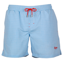 Boardshort TAMARIS
