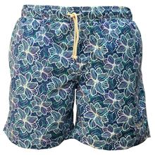 Boardshort COCONUT