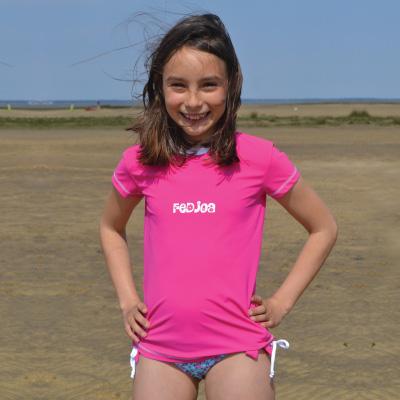 meilleurs prix nombreux dans la variété nouvelles images de FEDJOA - Spécialiste du maillot de bain anti UV pour enfant