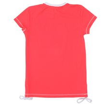 T Shirt anti UV CHARLOTTE